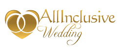 All Inclusive Wedding