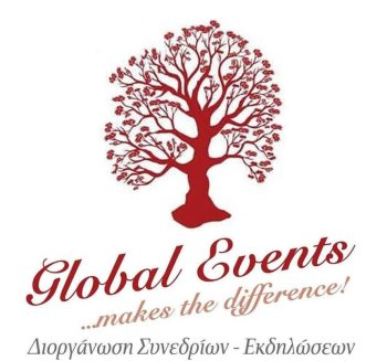 global events greece