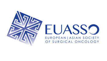 European Asian Society Of Surgical Oncology