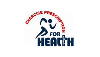 Exercise Perscription for Health