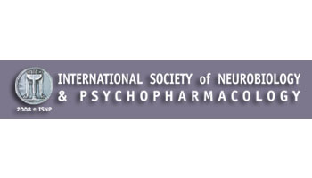 International Society on Neurobiology and Psychopharmacology (ISNP)