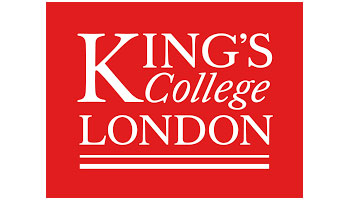 King's College Institute Of Psychiatry