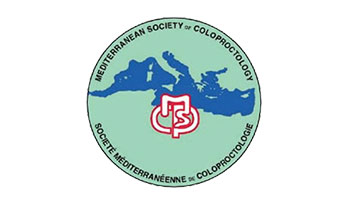 Mediterranean Society of Coloproctology