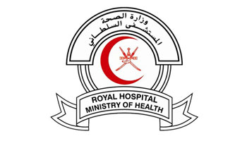 Royal Hospital Ministry Of Health