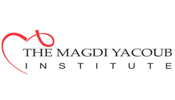 The Magdi Yacoub Institute