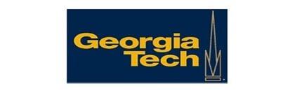 georgia-tech.jpg