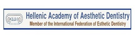 hellenic-academy-of-aesthetic-dentistry.jpg
