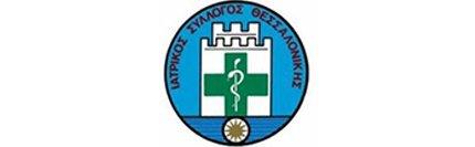 iatrikos-syllogos-thessalonikis.jpg