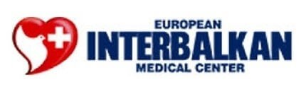 interbalkan-medical-center.jpg