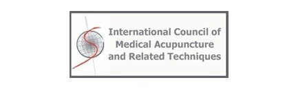 international-council-of-medical-acupuncture.jpg