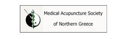 medical-acupuncture-society.jpg