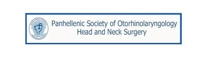 panhellenic-society-of-otorhinolaryngology-head-an.jpg