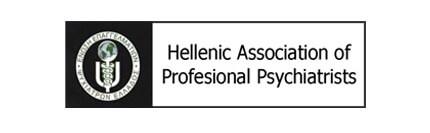 proffesional-psychiatrists.jpg