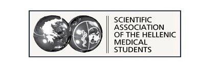 scientific-association-of-hellenic-medical-student.jpg