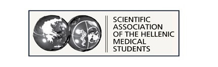 scientific-association-of-hellenic-medical-students.jpg