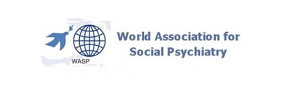world-association-for-social-psychiatry.jpg