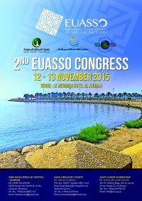 257. 2nd Euasso Congress
