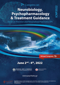 7th Congress on Neurobiology, Psychopharmacology & Treatment Guidance
